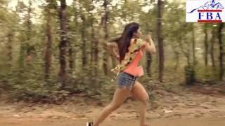 নায়লা নাইম বাংলা হট সেক্সি টিবিসি ভিডিও  ২০১৬
