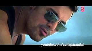 Khwabon Khwabon (full song) - Force 2011 HD Ch___MudASSA3____wA44AICH