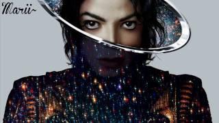 Michael Jackson-Xscape (Subtitulada/traducida al español)