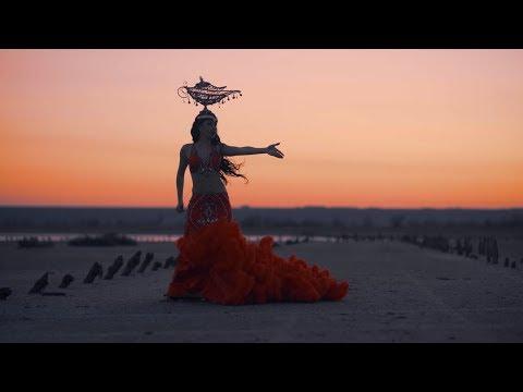 Xxx Mp4 Belly Dance Arabic Dance Oriental Belly Dancing راقصه شرقيه 3gp Sex