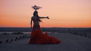 Belly dance arabic dance oriental belly dancing راقصه شرقيه