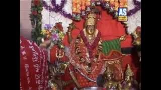 Utaru Aarti Preme | Hingalaj Maa | Hinglaj Maa Garba | Gujarati Garba 2015 | Hinglaj Maa Aarti