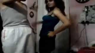 رقص خليجي عراقي سعودي يموووت *** رقص منازل أجمل فتاة عربية مصرية