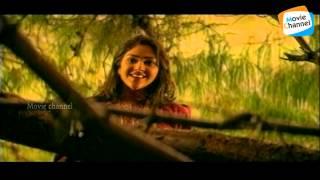 Irumeyyum Oru Manavum Song | Njangal Santhushtaranu