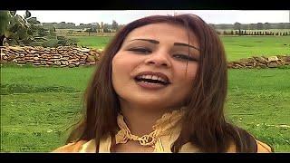 Cheba Nassira (ALBUM COMPLET)  KHAIFA ALIH  | Music , Maroc,chaabi,nayda,hayha, jara,alwa,شعبي مغربي