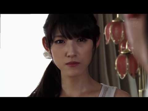 Xxx Mp4 Phim Tình Cảm 18 Giúp Việc Dâm đảng Phim Hàn Quốc 3gp Sex