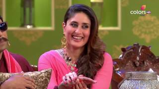 Comedy Nights with Kapil - Shorts 75