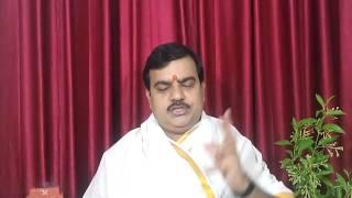 Makar Rashifal 2016 : Capricorn Horoscope 2016 : Capricorn Rashifal 2016 by Pt. Deepak Dubey