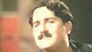 ♥ pashto songs ♥