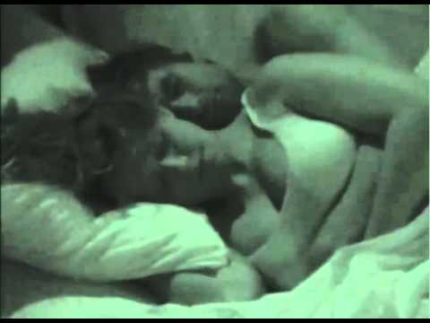 BB14 Shane and Danielle Cuddle Sleep Together 4 7
