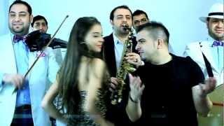 ELIS ARMEANCA - UNDE VREI TU (OFICIAL VIDEO)