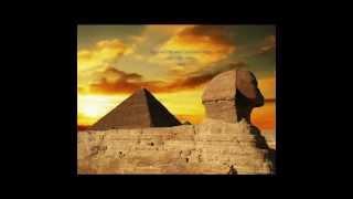 سينما المرشدين السياحيين المصريين | مقطع من فيلم معبد الشمس