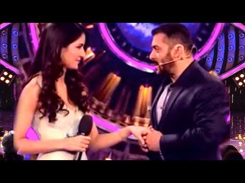 Xxx Mp4 Mumbai On Salman Katrina MARRIAGE After Ranbir Katrina BREAK UP 3gp Sex
