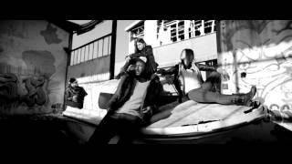 IAM - Les Raisons De La Colère [Official Music Video]