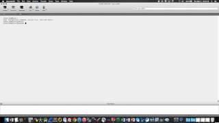 Cisco: Smart Install Demo