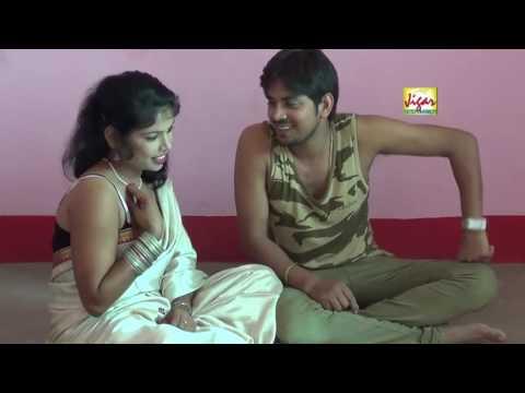 Xxx Mp4 HDभाभी को पति से ज्यादा देवर से मज़ा Devar Bhabhi Ka Rangin Romance Hindi Hot Short Film 3gp Sex