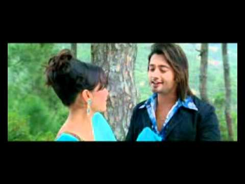 Xxx Mp4 Most Awaited NEPALI Movies Of 2011 Parkhi Rakha Hai Promo Video 3gp Sex