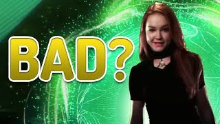 Will The Kim Possible Movie Be Bad?