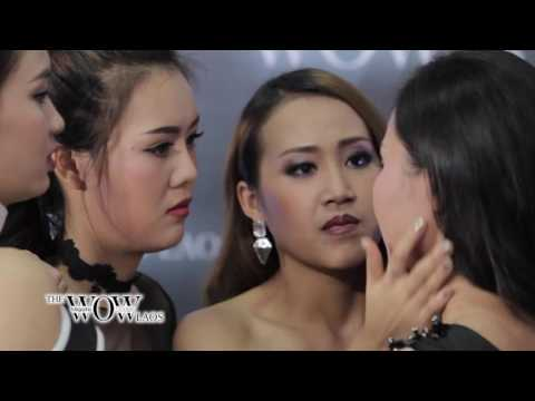 THE WOW LAOS EP 3  BREAK 4