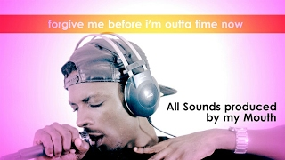 I'm The One - Dj khaled ft Justin Bieber | Nasheed Cover | (Muslim Boy Version) | Vocals Only