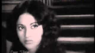 BANGLA MOVIE- KI JE KORI (PART 2)