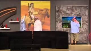 مسرحية  طارق العلي الطرطنقي_ كامله