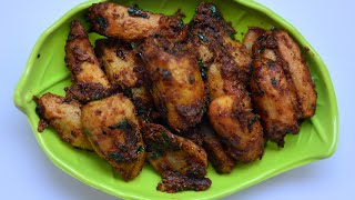 Chatpati Arbi Recipe | Arbi Ki Sabzi | Starters & Snacks