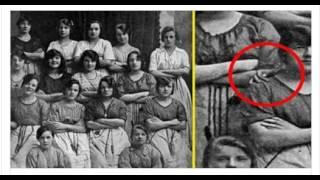 هل تعلم ما سر الصورة التي أثارت رعب كل من رآها .. الخبراء يؤكدون انها حقيقة