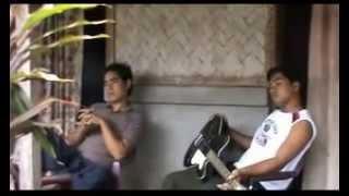 Mog Or Marma Film - Nohlung Ma Khyasu (হৃদয়ে ভালবাসা)