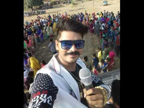 Xxx Mp4 Shashank Tiwari हाथ मा छे विस्की और आँखों मा पाणी 3gp Sex