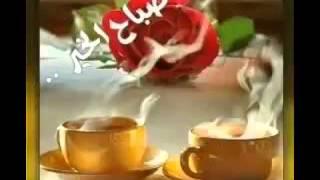 صباح الخير - كلمات جميلة مقطع رائع
