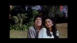 Sapna O Sapna [Full Song]   Aage Ki Soch   Dada Kondke