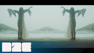 Roni Iron & Dino Grand - In Love - (Official Video)