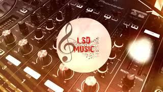 3SE - Adio ( LSD Music )