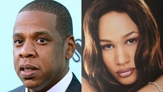 Former Rocafella Artist Amil RIPS Jay-Z APART | Exposes Real Reason She Left The ROC?!?!