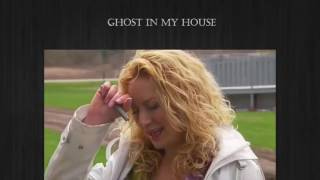 Ghosts In My House Season 1 Episode 6 Spiritual Attack