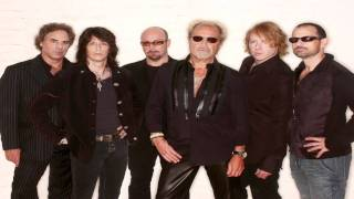Yes - Owner of a lonely heart [Picture video] With lyrics. (HD)