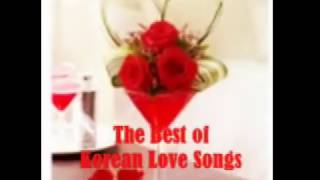 1 Hour Korean Best Ballad & Love Songs (1990's)