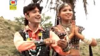 Are Bhaida Sinwaru Sundada Ganpat Dev | Dharmi Gogaji Ro Byav  | Hit Gogaji Bhajan
