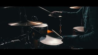 Flyleaf - Missing (Drum Cover)