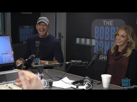 Xxx Mp4 Hilarious Full Interview With Tim McGraw And Faith Hill 3gp Sex