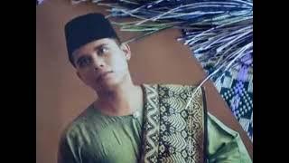 Amir Ukays - Kau Satu-Satunya(jarang Dikeluarkan Dicorong Radio