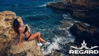 Deep Emotions  -The Best Of Vocal Deep House Nu Disco Music Chill Out Summer 2017 - Mix By Regard
