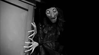 Top 10 Creepiest Puppets