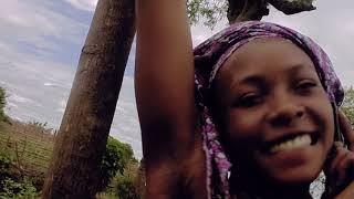 UNYIBUKE BY SEYO & HELI (new ugandan music 2018)