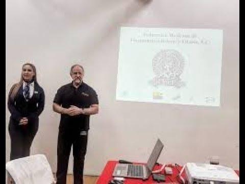 Xxx Mp4 Seminario En Fisicoconstructivismo Con El Dr Jorge Fernandez 3gp Sex