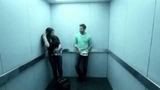 Yehi Pyaar Hai by Komal Rizvi (official music video) - www.dinpk.com