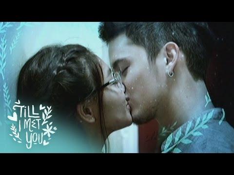 Xxx Mp4 Till I Met You Basti Kisses Iris Episode 39 3gp Sex