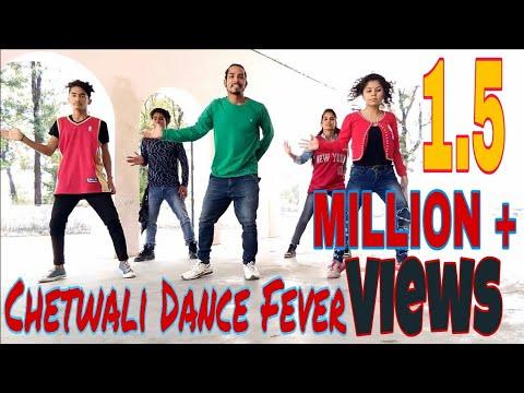 Xxx Mp4 Chaita Ki Chaitwali I FANS CUT Viral Dance Videos MixUp Garhwali Jagar Dj Amit Saagar 3gp Sex