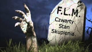11. F.L.M. - Outro ,,Czwarty Stan Skupienia''  Prod. by InsaneBeatz